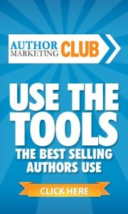 bookmarketing banner