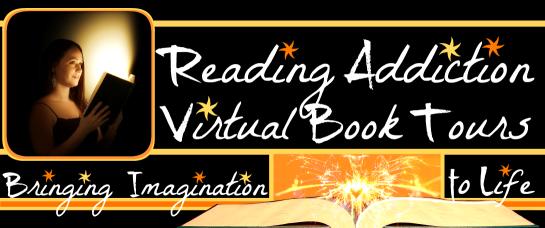 reading addiction banner2